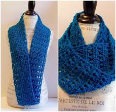 simple pattern crochet scarf simple and stylish scarfs cottageartcreations com