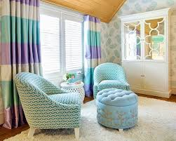 106 best curtains images on pinterest curtains diy curtains and