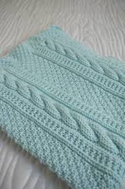 baby blanket knitting patterns baby knitting patterns and blanket