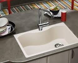 Revere Kitchen Sinks Revere Kitchen Sinks Befon For