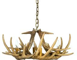 How To Make Antler Chandeliers Chandelier Antler Chandeliers And Lighting Company Striking Real
