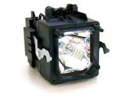 sony kds 60a3000 l replacement instructions sony dlp replacement ls newegg com