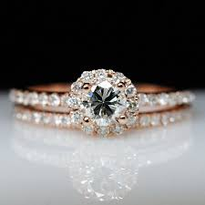 engagement rings for sale sale 72ctw 14k gold solitaire engagement