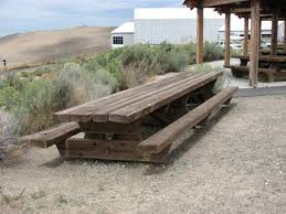 the 25 best plywood table awesome diy plans picnic tables pdf knockdown