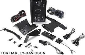 clarion am fm receivers for recreation vehicles