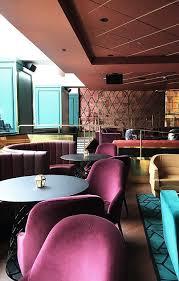 hotell haymarket stockholm u2013 ett tips till dig art deco hotel