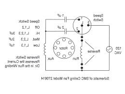 ceiling fan switch wiring diagram single ceiling wiring diagrams