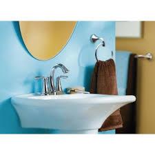 belle foret kitchen sink faucets