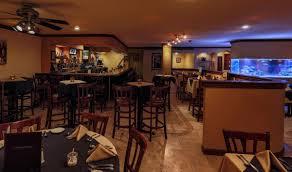dining room bars opus dining u0026 cocktails
