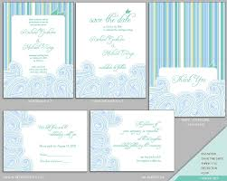 cheap wedding invitation sets wedding invitation template corel draw beautiful cheap wedding