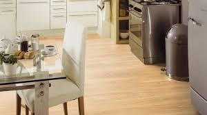 Kronotex Laminate Wood Flooring Oak Laminate Flooring Floating For Domestic Use Fsc Ecolabel