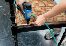 How To Sew Piping For Upholstery Spruce Upholstery Spruce Upholstery Tip Attaching Double Welt