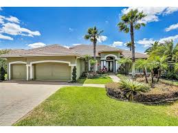 4 bedroom homes tampa 4 bedroom real estate and homes for sale search tampa 4