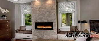 interior design kitchener waterloo interior home renovations