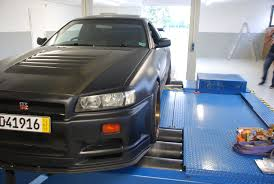 nissan japan headquarters nissan skyline r34 gtt