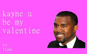 Valentines Day Card Memes - 20 funniest tumblr valentine s day cards memes tumblr valentines