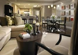 living dining room ideas living dining room ideas expensive the small space dining room