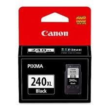 amazon black friday hp 920 xl multi pack ink deals 52 best ink you u0027ll love canon images on pinterest canon