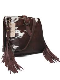 Cowhide Overnight Bag Best 25 Cowhide Purse Ideas On Pinterest Bohemian Bag Western