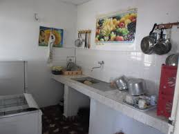 meuble cuisine studio cuisine un studio meuble et equipe a cocody angre immo afrikimmo