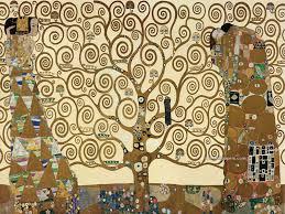 tree of life jewish folk songs