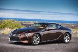 lexus luxury car for 2 dudes in a car the lexus lc500 is love at every sight video