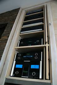 home theater stereo system installation for homes and businesses stereo barn