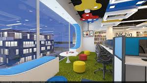 Interior Design Categories by Modern Office Interior Design Architects U0026 Interior Designers