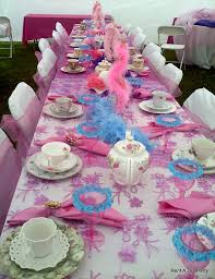 decorate your own tea cup 64 best tea party ideas images on birthday ideas girl