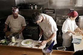 organisation du travail en cuisine cuisine conseils d aménagement