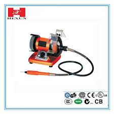 Sharpening Wheel For Bench Grinder Bench Grinder Wheels Bench Grinder Wheels Suppliers And