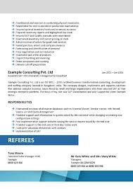 Sap End User Resume Sample Angel Investors Research Paper Useful Conjunctions For Essays What
