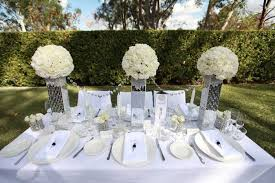 wedding table settings diamonds in the garden wedding styling wedding table settings