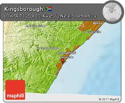 kbcc map free physical 3d map of kingsborough