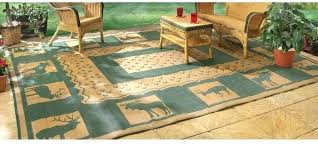 Large Outdoor Rugs New Cing Outdoor Rugs The Best Large Outdoor Mat 9 X Cing