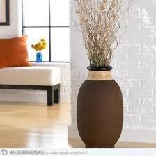 Modern Flower Vase Arrangements Vases Design Ideas Find Stylish Modern Floor Vases Modern Floor