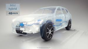 volvo cars volvo cars to go all electric u2013 plug in future