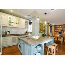 solid wood kitchen cabinets from china buy birch solid wood door plywood carcass painting kitchen
