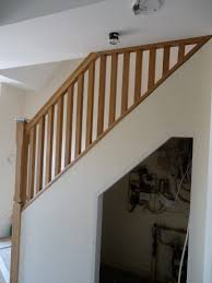 Banister Repair Repairs Building Expertise For Domestic And Commercial Projects