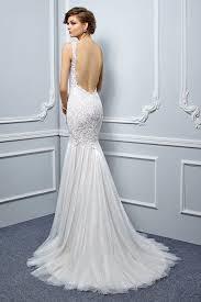 enzoani wedding dress sansa eternal bridal