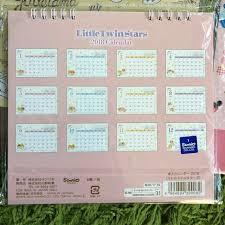 disney desk calendar 2017 2018 desk calendars disney sanrio books stationery
