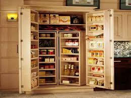 Portable Kitchen Storage Cabinets Kitchen Pantry Cabinet Silo Tree Farm Living