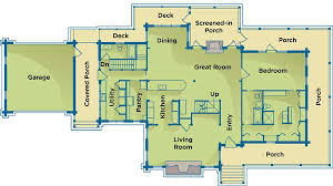 Old House Plans Beautiful Old Home Design Images Decorating Design Ideas