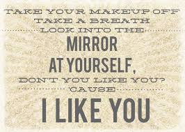 natural beauty quotes u2013 quotesta
