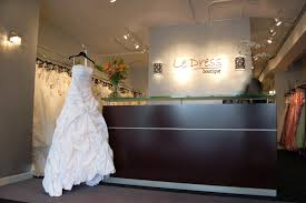 wedding dress consignment atlanta s best bridal consignment store atlanta consignment stores