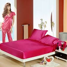 online get cheap bed wholesalers aliexpress com alibaba group