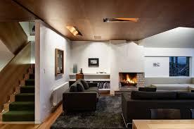 home design ideas new picture modern home design ideas home interior design