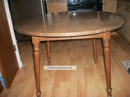 maple dining table best dining table ideas
