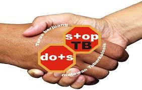 Obat Tbc obat tbc pengobatan tbc alami yang uh