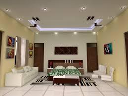 Living Room False Ceiling Designs by Amusing Simple Fall Ceiling Designs For Living Room 38 For Your